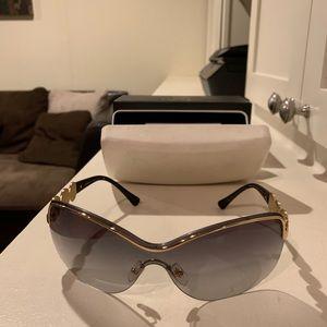 5acdf176f5f Women s Versace Sunglasses